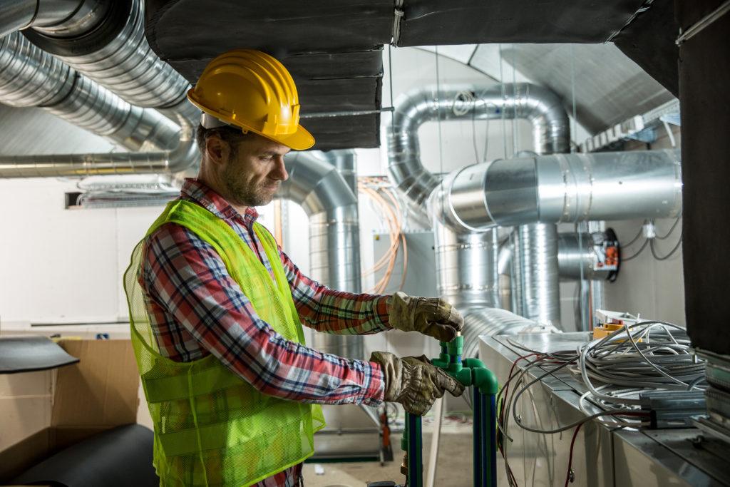 Ventilatie Badkamer Epb : Welk ventilatiesysteem kiezen om aan de energienormen te voldoen?